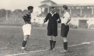 derby_eintracht-fsv_1920erjahre_web
