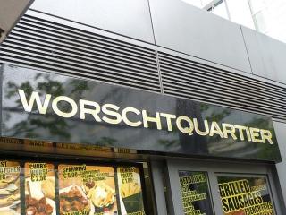 worschtq2