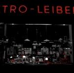 Elektro Leiber