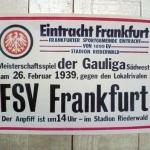 sge-fsv_02