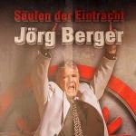 joergb