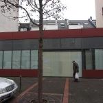 Berger Straße_03