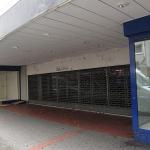 Berger Straße_05