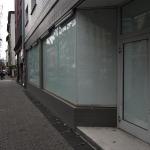 Berger Straße_09