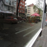 Berger Straße_12
