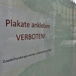 Berger Straße_17