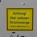 Strom_5
