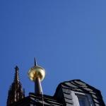 Stadt_01