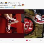 Pia_Nike