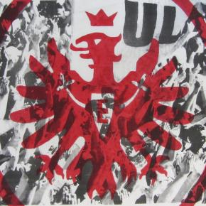 Eintracht Frankfurt international