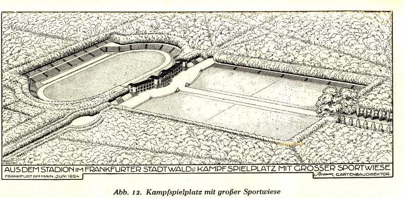 Stadion_1925w