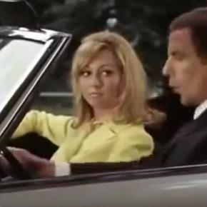 Tatort - Die frühen Folgen