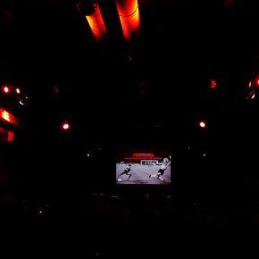 11Freunde Jahresrückblick in der Batschkapp