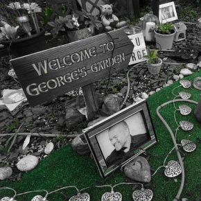 London 2018 feat. George Michael